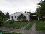 602 2nd Ave - Photo 1