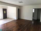 602 2nd Ave - Photo 10