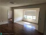 602 2nd Ave - Photo 11