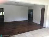 602 2nd Ave - Photo 12