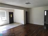 602 2nd Ave - Photo 13