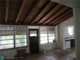 602 2nd Ave - Photo 14