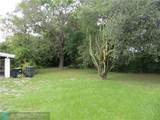 602 2nd Ave - Photo 15
