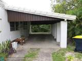 602 2nd Ave - Photo 16