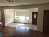 602 2nd Ave - Photo 2