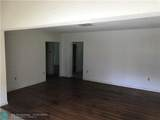 602 2nd Ave - Photo 24
