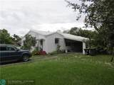 602 2nd Ave - Photo 28