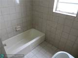 602 2nd Ave - Photo 29