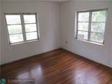 602 2nd Ave - Photo 3