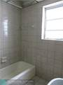 602 2nd Ave - Photo 30