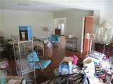 602 2nd Ave - Photo 34