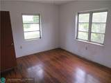 602 2nd Ave - Photo 36