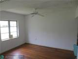 602 2nd Ave - Photo 38