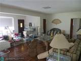 602 2nd Ave - Photo 40