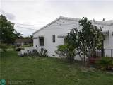 602 2nd Ave - Photo 45