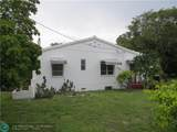 602 2nd Ave - Photo 46
