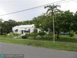 602 2nd Ave - Photo 49