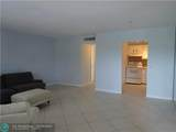 2840 14th St Cswy - Photo 2