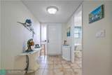 1523 Hillsboro Blvd - Photo 3