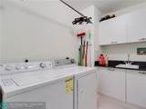701 21st Ave - Photo 26