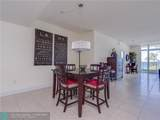 701 21st Ave - Photo 4
