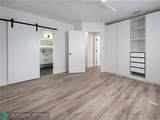 748 2nd St - Photo 10