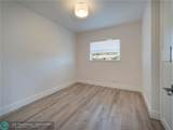 748 2nd St - Photo 12