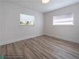 748 2nd St - Photo 15