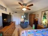 2761 Pine Island Road - Photo 13