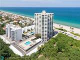 1151 Fort Lauderdale Beach Blvd. - Photo 1