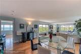 1151 Fort Lauderdale Beach Blvd. - Photo 12