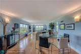 1151 Fort Lauderdale Beach Blvd. - Photo 13