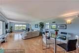1151 Fort Lauderdale Beach Blvd. - Photo 14