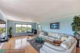1151 Fort Lauderdale Beach Blvd. - Photo 18