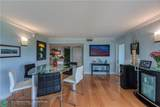 1151 Fort Lauderdale Beach Blvd. - Photo 2