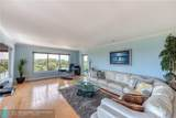 1151 Fort Lauderdale Beach Blvd. - Photo 20