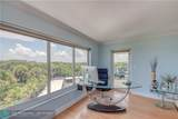 1151 Fort Lauderdale Beach Blvd. - Photo 21