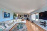 1151 Fort Lauderdale Beach Blvd. - Photo 23