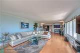1151 Fort Lauderdale Beach Blvd. - Photo 24