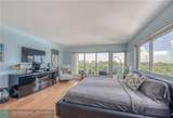 1151 Fort Lauderdale Beach Blvd. - Photo 26