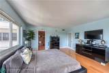 1151 Fort Lauderdale Beach Blvd. - Photo 27