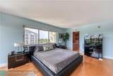 1151 Fort Lauderdale Beach Blvd. - Photo 28