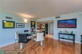 1151 Fort Lauderdale Beach Blvd. - Photo 3