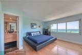 1151 Fort Lauderdale Beach Blvd. - Photo 35
