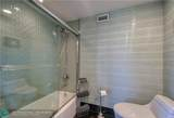 1151 Fort Lauderdale Beach Blvd. - Photo 38
