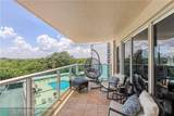 1151 Fort Lauderdale Beach Blvd. - Photo 39