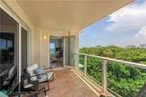 1151 Fort Lauderdale Beach Blvd. - Photo 40