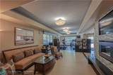 1151 Fort Lauderdale Beach Blvd. - Photo 41