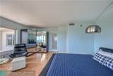 1151 Fort Lauderdale Beach Blvd. - Photo 44