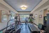 1151 Fort Lauderdale Beach Blvd. - Photo 45